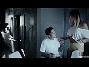 онлайн порно фильмы полнометражные романтик