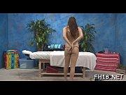 Lingam massage anleitung lollipopgirls