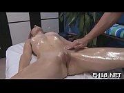 Video de nue escort annonce montpellier