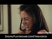 порно видео смотреть онлайн тарзан