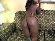 Juicy joolz escort girl strapon femme parfaite nue pornub