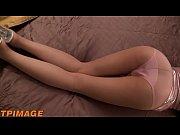 Femme nue cougar escort chalon sur saone