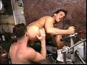 Are escorts real män gay i göteborg