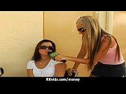Erotisk massage gävle gratis porrfilm i mobilen
