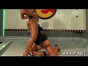Grstis porno filme nackte mdchen