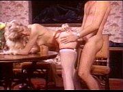 Sexe gratuit anal police fils de pute