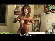 порноролики и фото vanessa veracruz