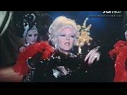 Barbara Rey - Virilidad a la espaola (1977)