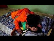 Thaimassage i halmstad body to body massage