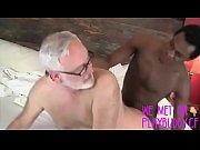 Gros cul video sexemodel vannes