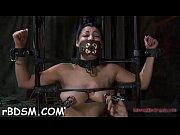Erotiska videor thaimassage stockholm he