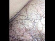 Nyloncafe frechen spanking geschichten