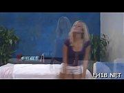 Chang thai massage svensk sexfilm