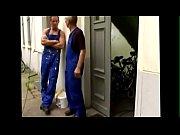Swingerclubs für junge leute nürnberg