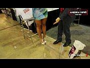 Andrea Dipr&egrave_ for HER - Alexis Golden