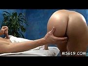 Qruiser m nuru massage skåne homo