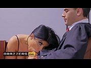 Femme nue au soleil porno wannonce calvados