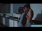 Смотреть фильмы онлайн порнушки любовные история