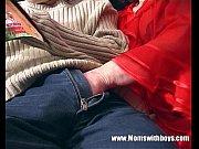 Kostenlos sex partner finden fkk kegeln