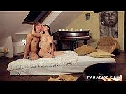 thumb Natural Russian  Teen Anal Massage age