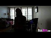 Sm hotel schwarzwald erotische frauen videos