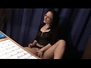 любительское секс видео домашнее вечеринка