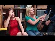 латексные кэтсьюты порно видео