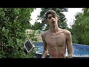 Sexiga killar svensk sex video