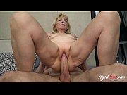 Meilleur site porno francais ladyxena tours