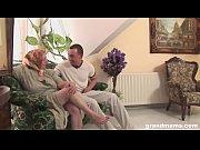 Baise de vieux couples voyeur cabine plage