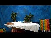 Thai massage kolding thai massage roskilde knudsvej