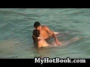 X lesbienne massage erotique savoie