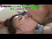 Hot thai massage sex eroottiset kotivideot