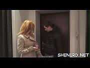 Videos femmes mures escort girl espagne