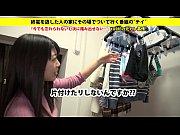 ナンパ動画プレビュー20