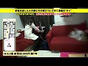 ナンパ動画プレビュー8