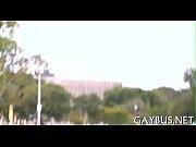 Video porno amateur français escort girl haute garonne