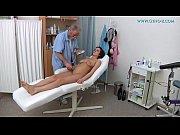 Siam massage gratis erotik porr