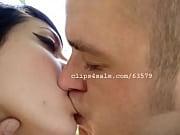 Eskort sala thaimassage vasa homosexuell