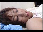 クンニ動画プレビュー11