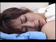 クンニ動画プレビュー27