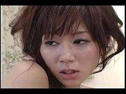 クンニ動画プレビュー30