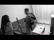 Levrette sexe escort girl yonne