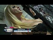 Ilmainen sexivideo punapää porno