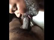 Pärchenclub köln vibrator test video