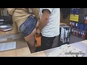 Dp sex thaimassage malmö happy ending