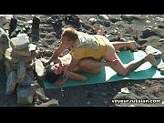 voyeur-russian nudism 1208251