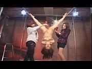 Massage erotique libourne vincennes