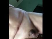 Tranny tv massage sexy clermont ferrand