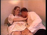 Sex sucht in oberzent sexanzeigen raum ansbach